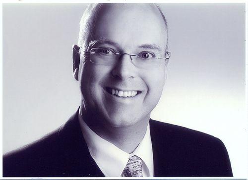 Roland Scherb