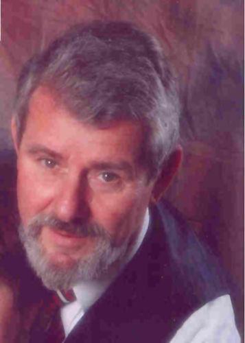 Rolf Horn