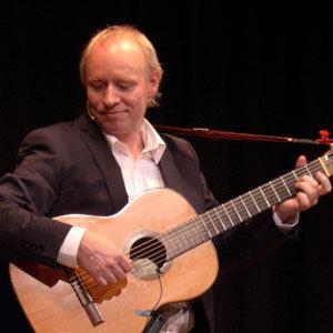 Rolf Rötgers