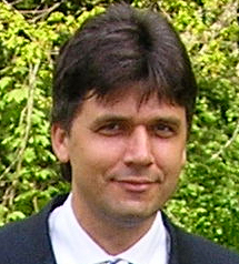 Roman Rischmüller