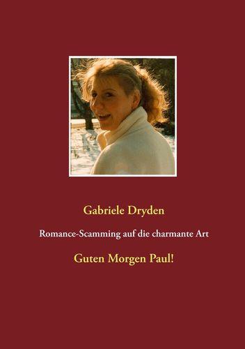 Romance-Scamming auf die charmante Art