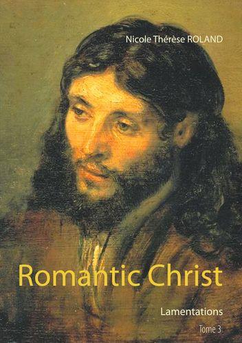 Romantic Christ