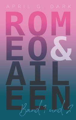 Romeo & Aileen