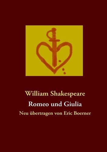 Romeo und Giulia