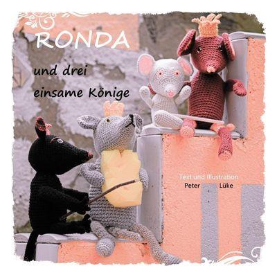 Ronda und drei einsame Könige