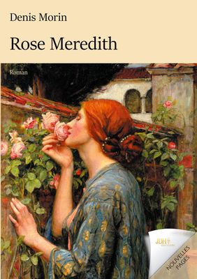 Rose Meredith