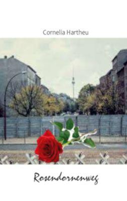 Rosendornenweg