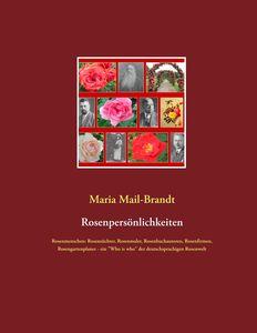 Mail-Brandt Rosenpersönlichkeiten