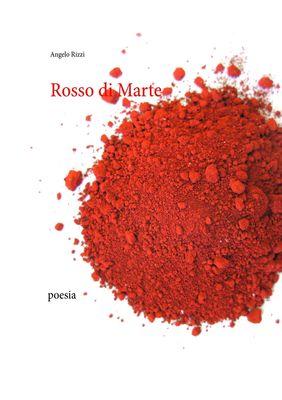 Rosso di Marte