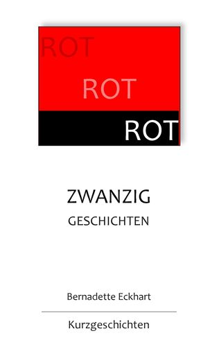 Rot, Rot, Rot
