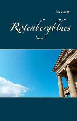 Rotenbergblues