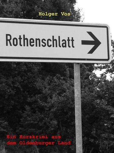 Rothenschlatt