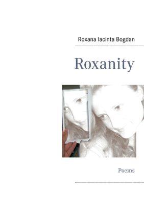 Roxanity