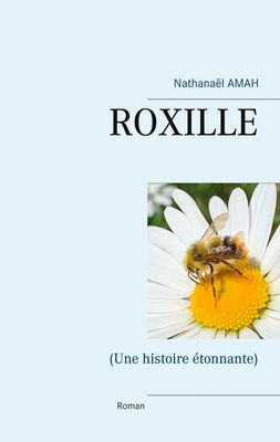ROXILLE
