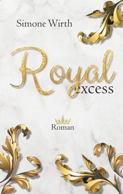 Royal excess