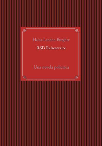 RSD Reiseservice