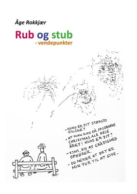 Rub og stub