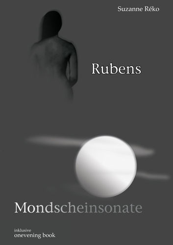 Rubens / Mondscheinsonate