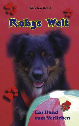 Rubys Welt