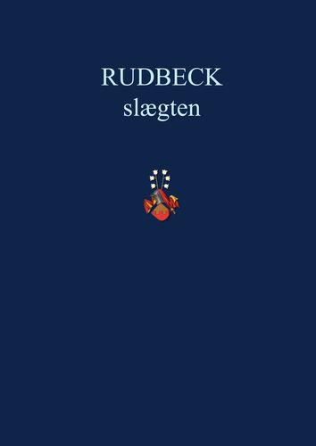 Rudbeck