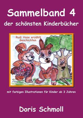 Rudi Hase erzählt Geschichten