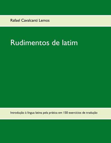 Rudimentos de latim