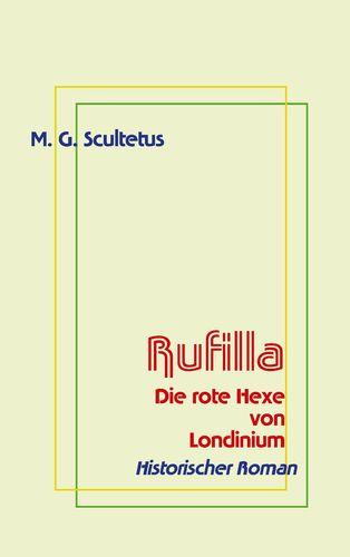 Rufilla