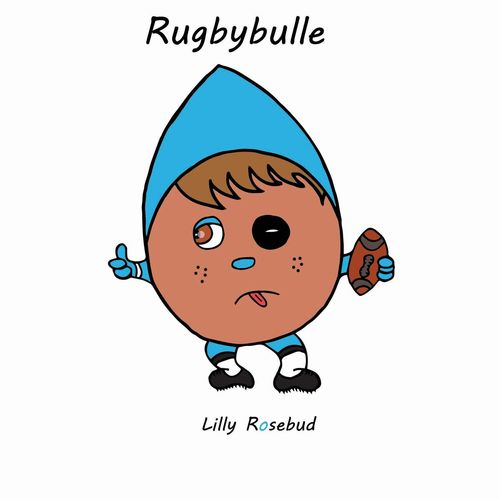 Rugbybulle