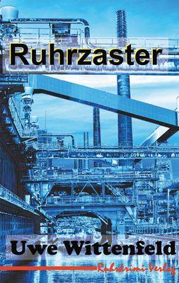 Ruhrzaster