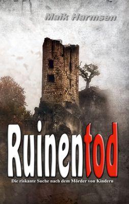 Ruinentod