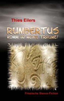 Rumbertus