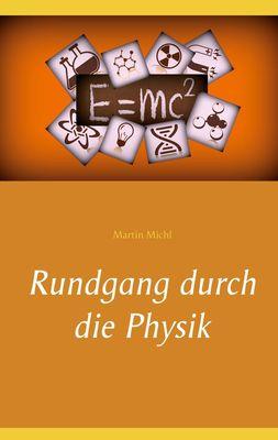 Rundgang durch die Physik