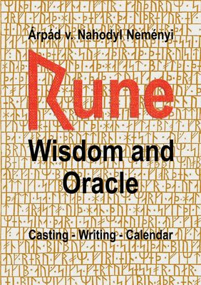 Rune Wisdom and Oracle