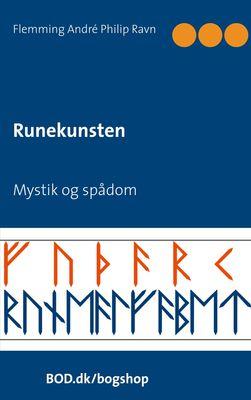 Runekunsten