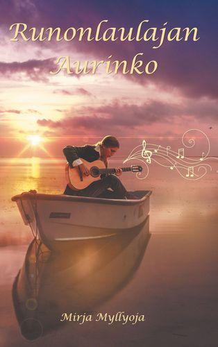 Runonlaulajan Aurinko