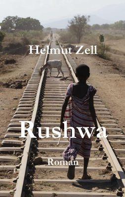 Rushwa
