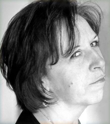 Ruth M. Fuchs