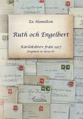 Ruth och Engelbert