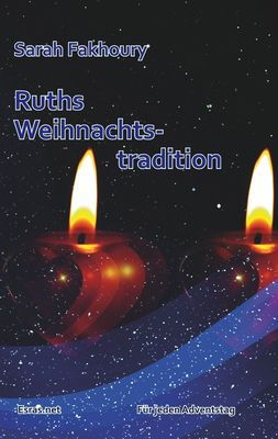 Ruths Weihnachtstradition