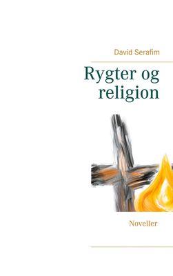Rygter og religion