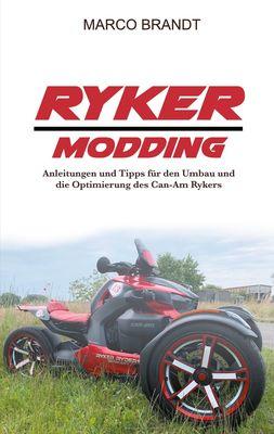 Ryker Modding