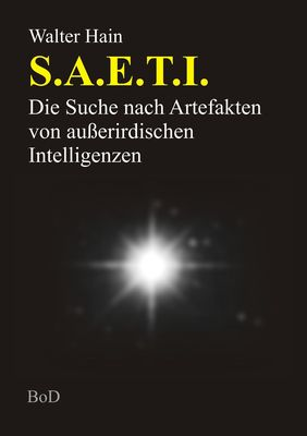 S.A.E.T.I.