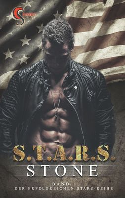S.T.A.R.S.