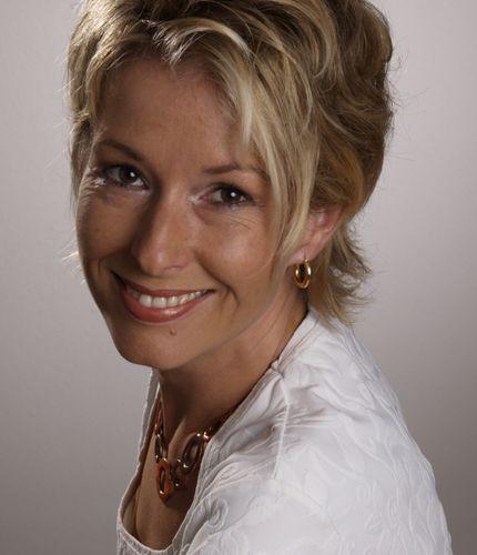 Sabine Piarry
