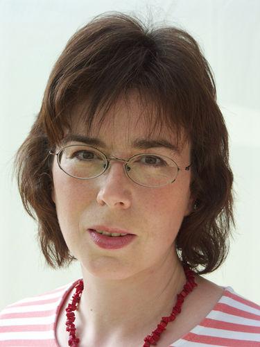 Sabine Potyka