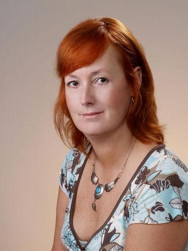 Sabine Timmer-Brockmeyer