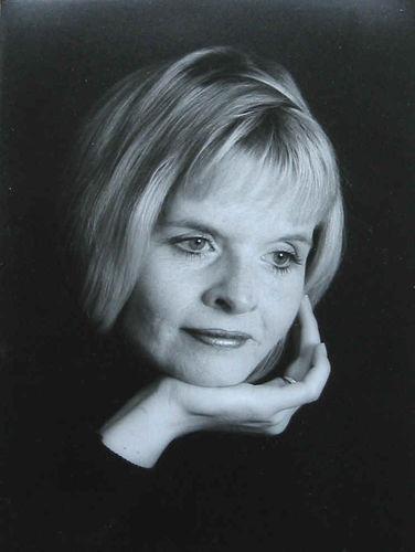 Sabine Vöpel-Kramer