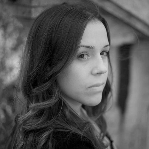 Sabrina Moguez
