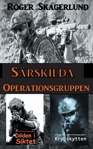 Särskilda Operationsgruppen