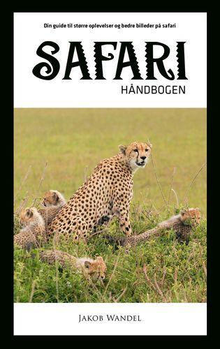 Safarihåndbogen